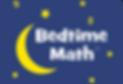 bedtime_math_logo.png