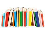 long-row-colorful-books_1101-342.jpg
