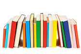 long-row-colorful-books_1101-342.jpg