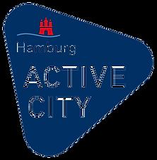 171130_dfhn_hh_activecity_logo_screen_rg