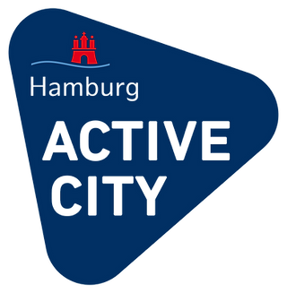 171130_dfhn_hh_activecity_logo_screen_rg