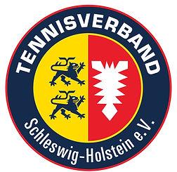 Logo TVSH_08_18_RZ.jpg