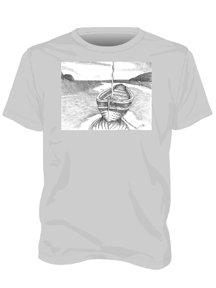 Boat Tee