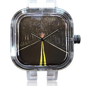 Sunset Strip Watch(Face Plate Only)
