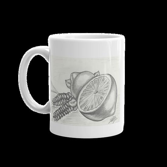 Shandy Mug