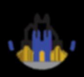 Logo_TextCircle_PNG.png