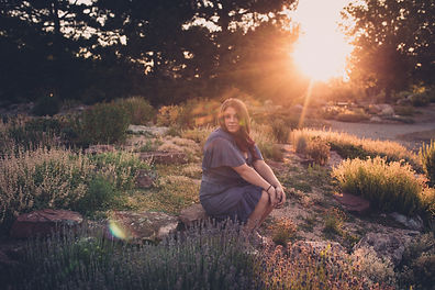 1-23 Hannah.jpg