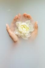 hands flower water.jpg