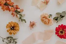 floral background beige coral.jpg