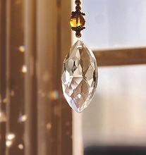 crystal windo_edited.jpg