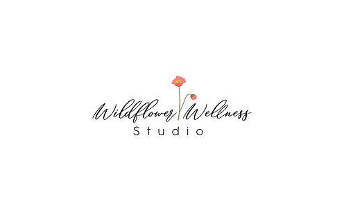 WWS.logo30KB.jpg