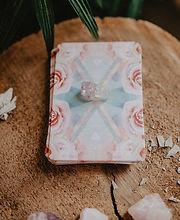 flower oracle cards_edited.jpg