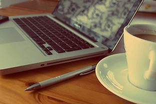 macbook-925480_1920.jpg