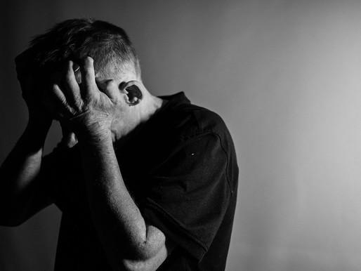 Claves para aprender a manejar nuestra ansiedad