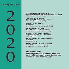 agenda 2020 horizontal.jpg