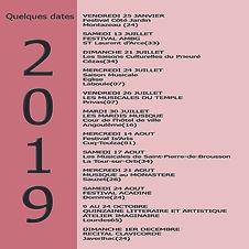 agenda 2019 horizontal.jpg
