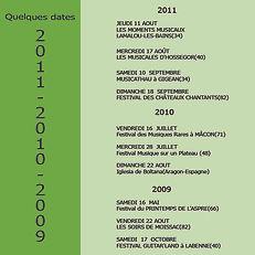 agenda201120102009.jpg