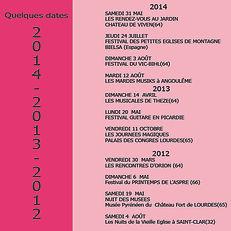 agenda201420132012.jpg