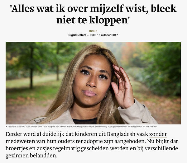 Trouw_Esther.jpg