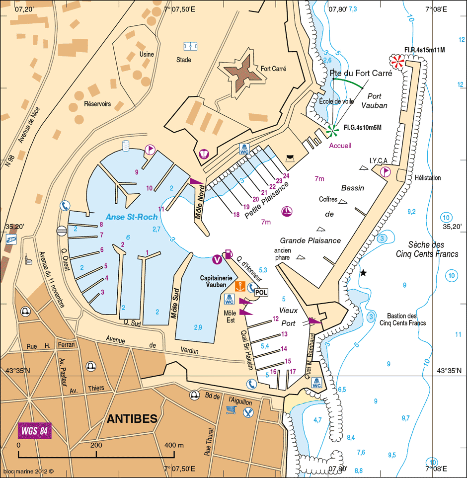 port-vauban-antibes