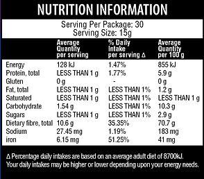 Everyday-Fibre-Chocolate-Nutritional-Pan