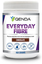 qenda-everyday-fibre-chocolate-450g.jpg