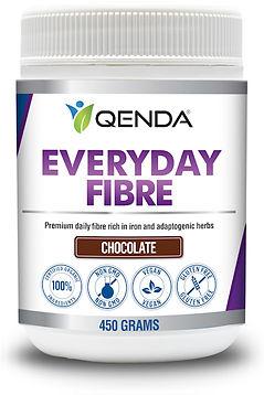 qenda-everyday-fibre-chocolate-450g.jpg