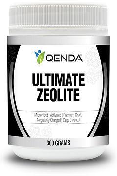 qenda-ultimate-zeolite-300g.jpg