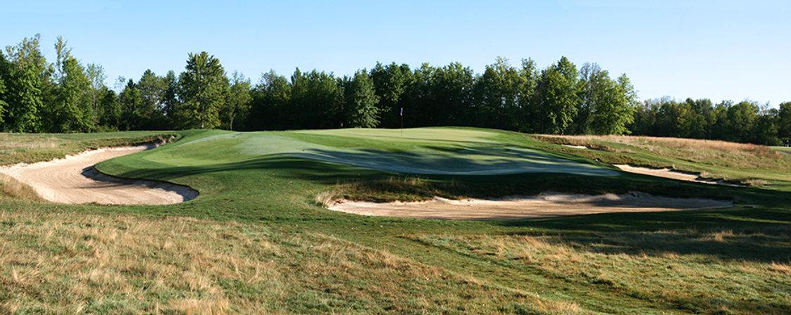 Seneca Hickory Stick Hole 12(3).jpg