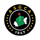 ASGCA SEAL WITH STARS RGB.png