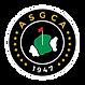 ASGCA SEAL WITH STARS RGB.png
