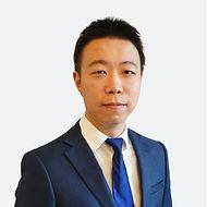 Lei Zou-Google Scholar.JPG