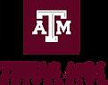 tamu-texas-a-m-university-logo.png