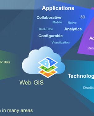 webgis2a1.jpg