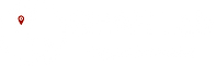 GearLab-Logo-White.png