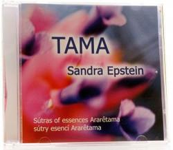 CD Tama