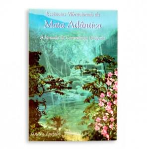 Livro Ararêtama (português)