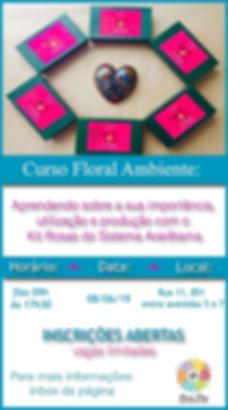 310087e9-31b4-48ca-a952-8adcfe73a562.JPG