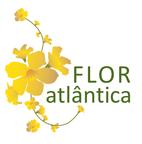 Sandra Epstein no evento FLOR Atlântica