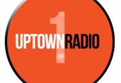 Uptown Radio Broadcast - April 8, 2021
