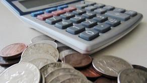 New York State Budget Allocates 2.4 Billion for Covid-19 Rent Relief Program - Arcelia Martin