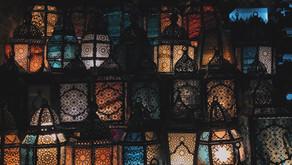 As Ramadan Approaches, Faith Leaders Call For Expanded 24/7 Vaccine Sites - Karen Maniraho