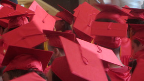 Why New York City English Language Learners Struggle to Graduate