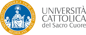 UCattolica_edited.png