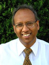 Basilio Monteiro PhD
