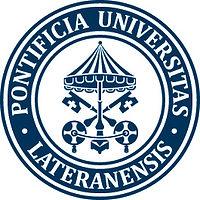 Logo_PUL.jpg