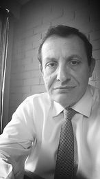 Riccardo Colasanti MD
