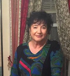 Annalisa Saccà PhD