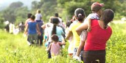 al-alza-ninos-migrantes