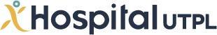 Logo hutpl  new[12232].jpg